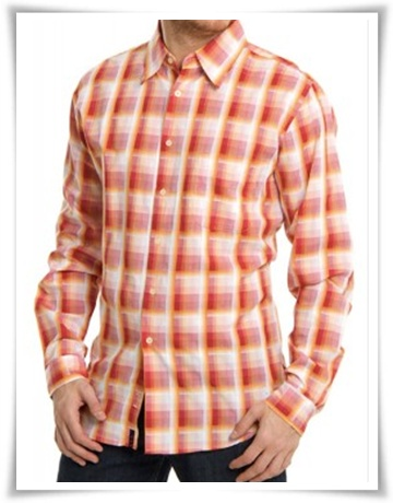 قمصان كاجوال للشباب 2013 اجمل