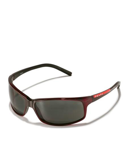 نظارت شمسيه 2013 ,تشكيلة النظارات