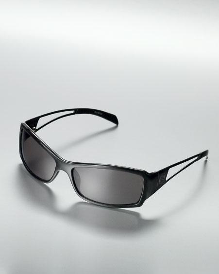 نظارات رجالي 2013 نظارات شبابي