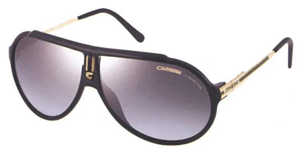 نظارات شمسية 2013,تشكيلة نظارات شمسية