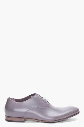 احذية ماركات روعه 2013,اجمل الاحذية