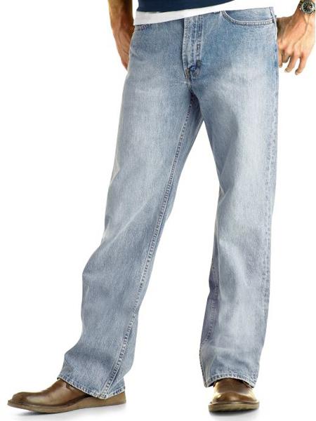 جينزات للرجال تجنن 2013,بنطلونات جينز