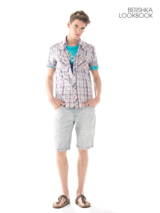 ملابس كاجول انيقه 2013,اجمل تشكيلة