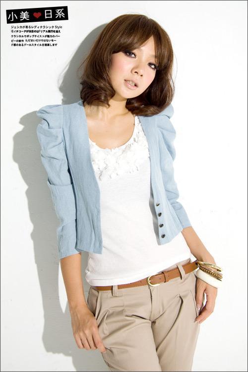 ملابس صيف للمراهقات 121015184656NoZI.jpe