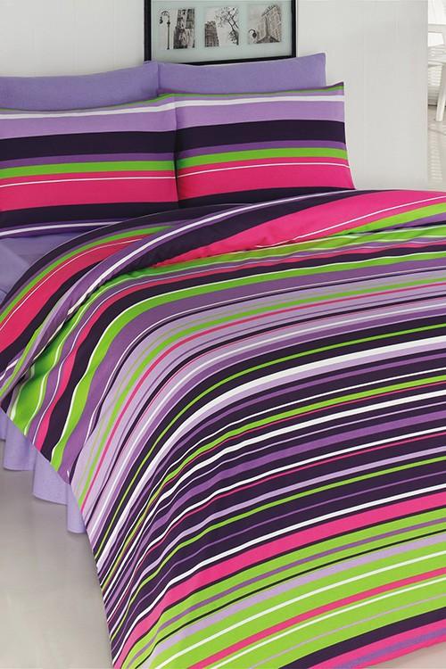 ألوان لحاف سرير 2013