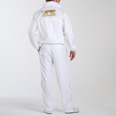 ملابس رياضيه للرجال 2016 ملابس