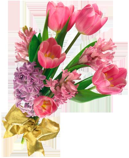 في روحك  وردة لمن   ترسل عطرها  / إهداء  لمن تحب بلغة الورد 121016222533HJDF