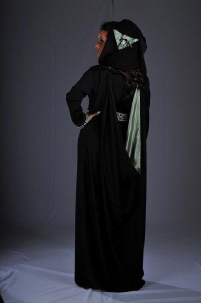 2014 Abaya colorful, modern Fashion 121020102000HmPN.jpg