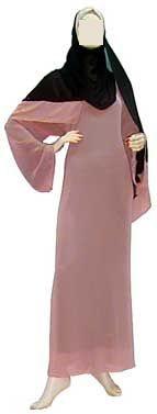 2014 Abaya colorful, modern Fashion 1210201021292RuT.jpg