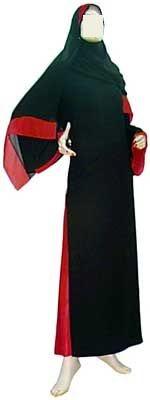 2014 Abaya colorful, modern Fashion 121020102129nkmT.jpg
