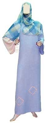 2014 Abaya colorful, modern Fashion 121020102129vs50.jpg