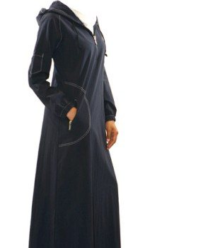 العبايات 2014 Beautiful Abaya Fashion 121020134531c5fK.jpg