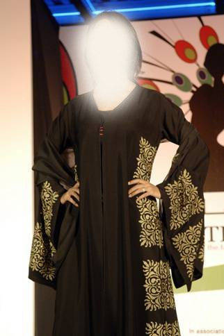 العبايات 2014 Beautiful Abaya Fashion 121020134531rCTk.jpg
