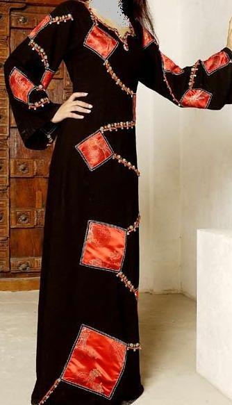 2014 Sweeter Jalabiyah Women 2014 121020134532D6kB.jpg