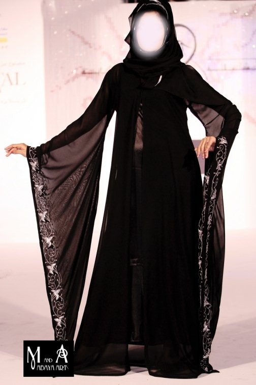 العبايات 2014 Beautiful Abaya Fashion 121020134532NVd4.jpg