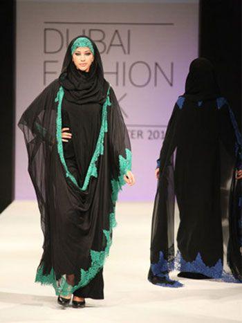 2014 Moroccan Dresses last Dalaa 121020134706UtV9.jpg