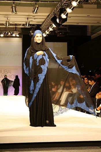 2014 Moroccan Dresses last Dalaa 121020134707IQ0E.jpg