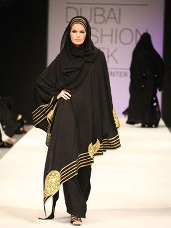 2014 Moroccan Dresses last Dalaa 121020134707PqlH.jpg