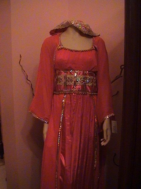 2014 Moroccan Dresses last Dalaa 121020145404IQEB.jpg