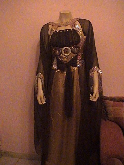 2014 Moroccan Dresses last Dalaa 1210201454056M0X.jpg