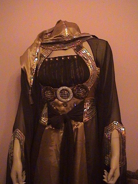 2014 Moroccan Dresses last Dalaa 121020145406D9N5.jpg