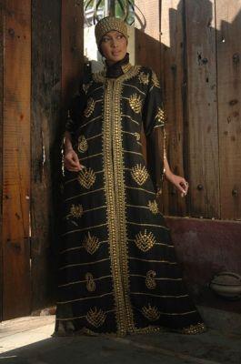2014 Moroccan Dresses last Dalaa 121020145406fGO3.jpg