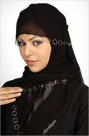 2014 Renew Embroidery Abaya 2014 121023125657dM4l.jpg