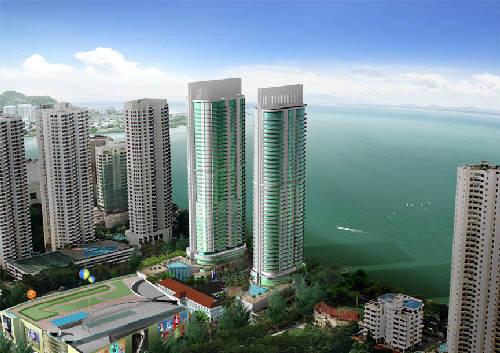 السياحة في ماليزيا2013 121024141642Zcxh.jpg