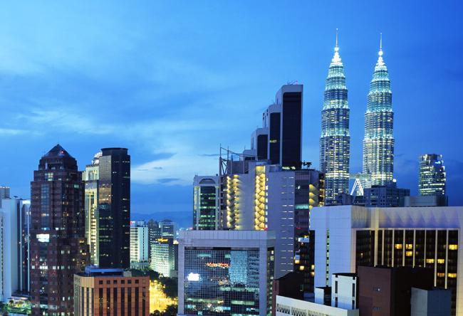 السياحة في ماليزيا2013 121024141643agLR.jpg