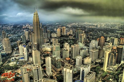 السياحة في ماليزيا2013 1210241416449JOm.jpg