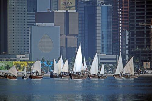 رحلة سياحية الى قطر 2013 121024142137Wvo2.jpg