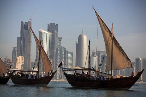 رحلة سياحية الى قطر 2013 121024142137ZLSv.jpg