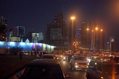 رحلة سياحية الى قطر 2013 121024142138BDWa.jpg