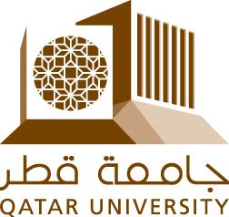 رحلة سياحية الى قطر 2013 121024142138bHAV.jpg