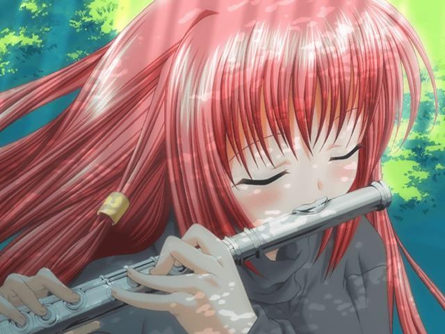 انمي تعزف 2013 121025130047YzFC.jpg