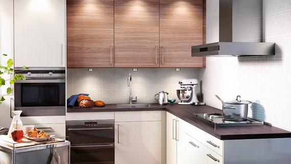Modern Kitchen Designs 2013 1210262152132m9T.jpg
