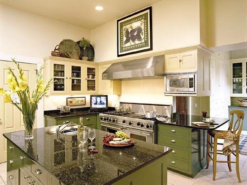 Modern Kitchen Designs 2013 121026215213xdxe.jpg