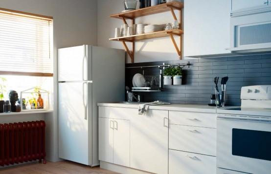 Modern Kitchen Designs 2013 1210262152244LVo.jpg