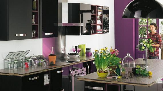 Modern Kitchen Designs 2013 1210262152246vgQ.jpg