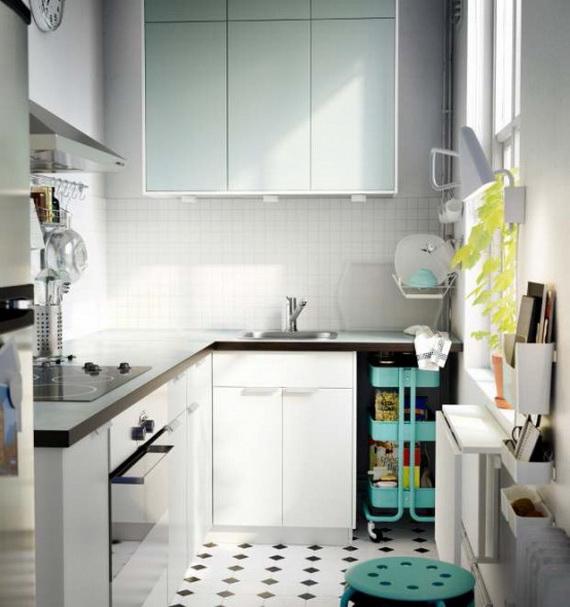 Modern Kitchen Designs 2013 12102621523007aq.jpg