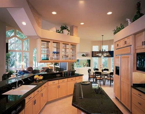 Modern Kitchen Designs 2013 12102621523019e8.jpg