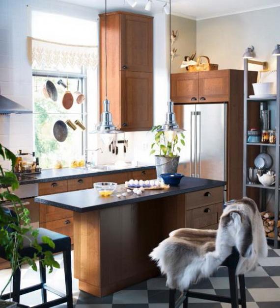Modern Kitchen Designs 2013 1210262152301MVt.jpg