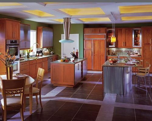 Modern Kitchen Designs 2013 12102621523059gq.jpg
