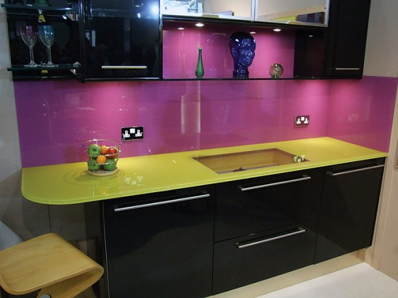 Modern Kitchen Designs 2013 121026215230Io9d.jpg