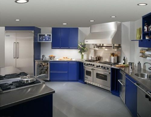 Modern Kitchen Designs 2013 121026215230Iw0j.jpg