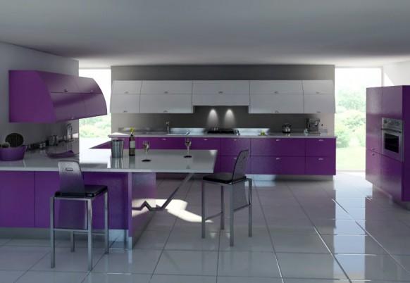 Modern Kitchen Designs 2013 121026215230JPrv.jpg