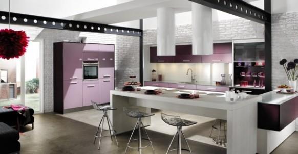 Modern Kitchen Designs 2013 121026215230PBnR.jpg