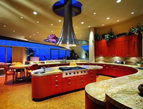 Modern Kitchen Designs 2013 121026215230Ykuf.jpg