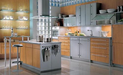 Modern Kitchen Designs 2013 121026215230aKg4.jpg