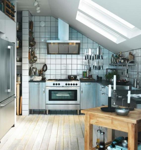 Modern Kitchen Designs 2013 121026215230li1j.jpg